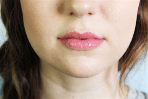 Lipstik Bunga Flower Essene Lipstick azie da house flower essence lipstick penjual dan