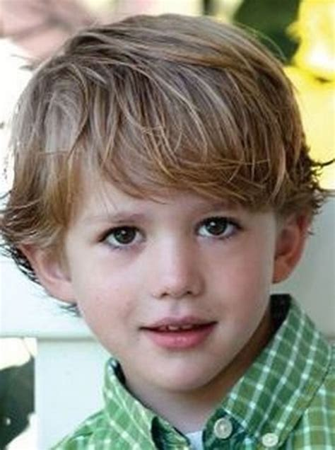 little boys shaggy sherwin haircuts cute little boy hairstyles fade haircut