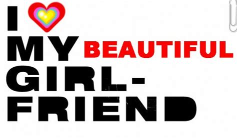 100 things every girl loves her boyfriend to do pairedlife