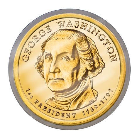 u s presidential dollar coins the danbury mint