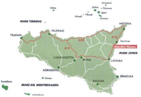 giardino di naxos cartina sicilia giardini vrijzinnigepolitiek
