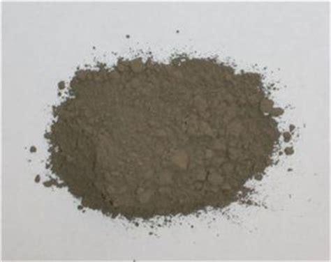 manganese dioxide msds alpha chemicals manganous oxide