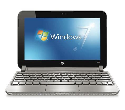 Netbook Hp Mini 210 hp mini 210 2000 nouveau netbook color 233 224 349 atom