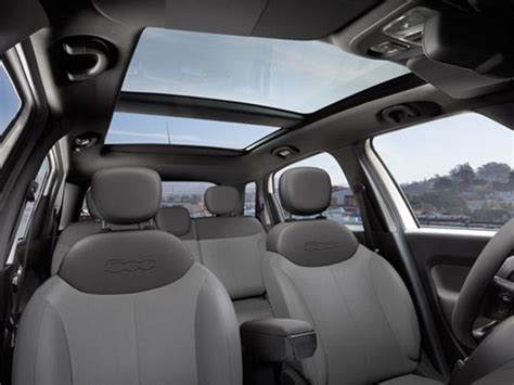 Roof Interior Car by Panorama Roof