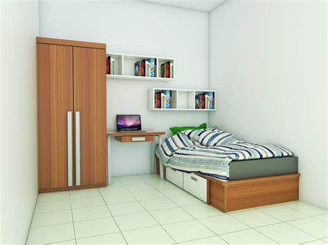Multiplek Pekanbaru furniture kamar kost jakarta azzahra furniture