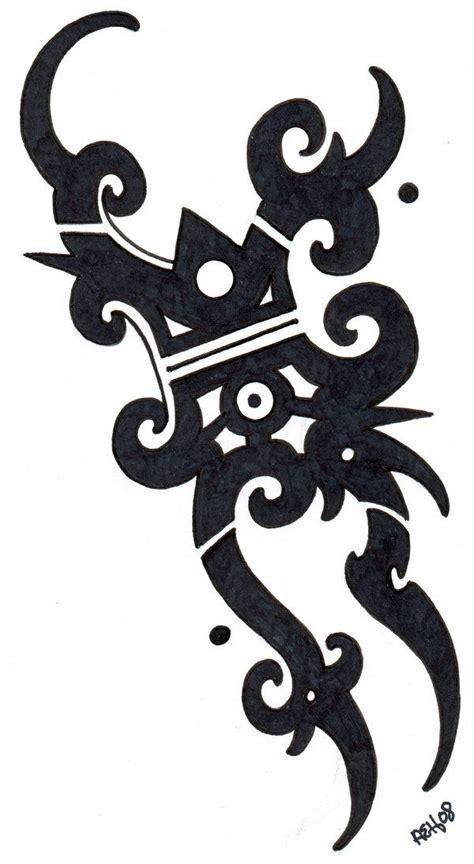 sarawak tattoo design sarawak iban malaysia tatto asian tatto design