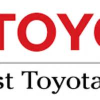 Contact Toyota Financial Southeast Toyota Finance Customer Service Complaints And