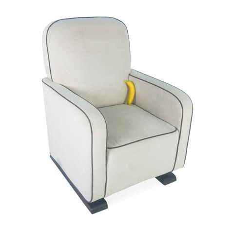 Modern White Chairs by 88 Modern White Rocking Chair Chairs