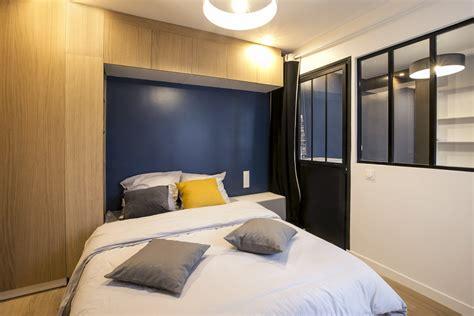 appartamento in affitto parigi appartamento in affitto rue l 233 on maurice nordmann