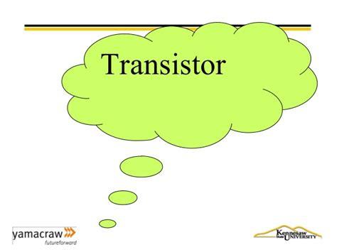 fungsi transistor sebagai switch fungsi transistor jfet n 28 images pengertian fungsi simbol dan prinsip transistor