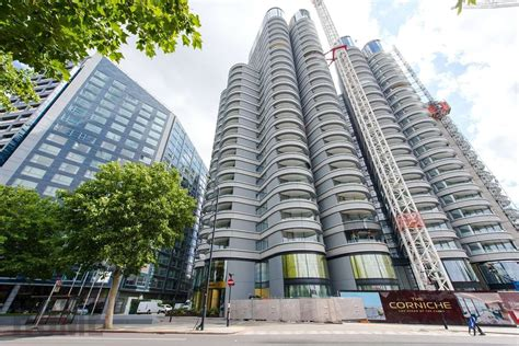 the corniche the corniche tower one 20 21 albert embankment