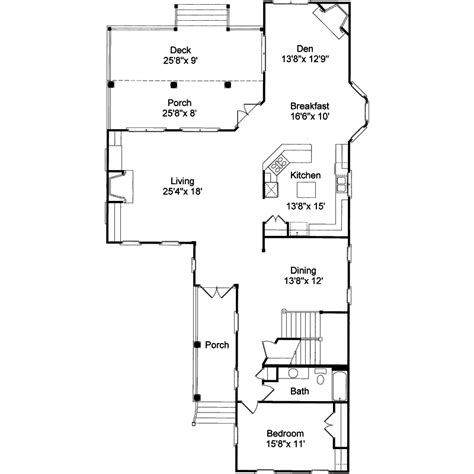 plantation style floor plans donelson plantation style home plan 024s 0009 house