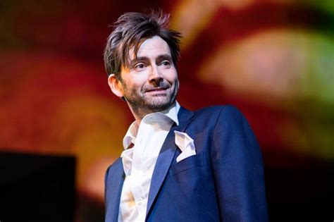 david tennant upcoming appearances 2018 swtor appearance options expanded selections dulfy