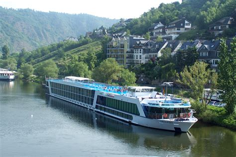 river boat cruises in europe 2017 the ins and outs of 2017 at amawaterways cruise trade news
