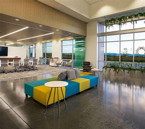 interior designers denver denver interior designers excellent ku interior design