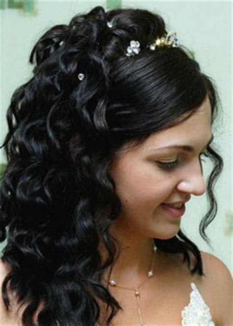 imagenes peinados para 15 con la coronita peinados y moda fotos de peinados para quincea 241 eras