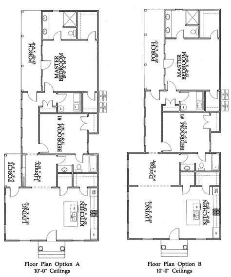 hedgewood cottage house plan vickery