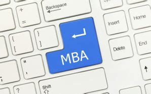 Mba Worth by Education Fast Answer