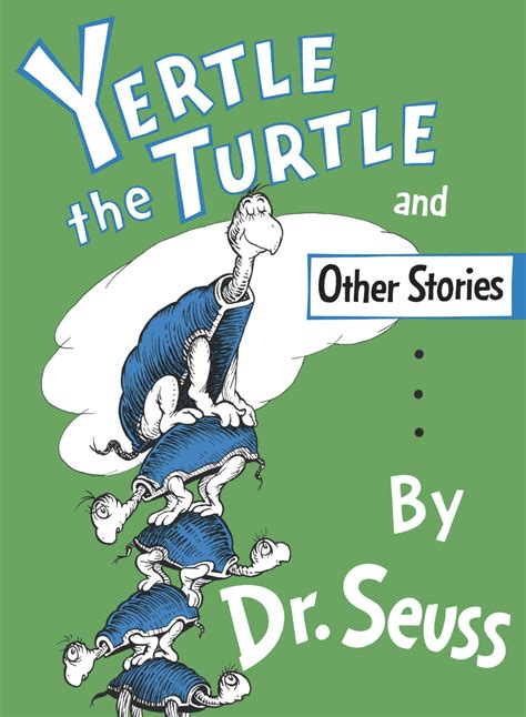 dr seuss picture books ten books to use to talk about world peace and not just