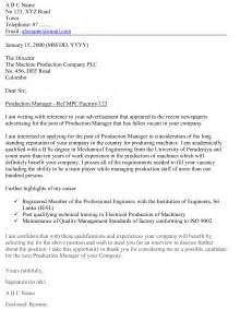 document cover letter how to write a cover letter for a my document