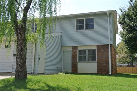 Fort Campbell Housing Floor Plans by Apartment In