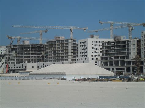 New York Abu Dhabi Mba by Our References Maklada Steel Wire Drawing