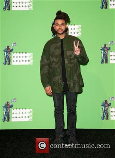 the weeknd st week sales the weeknd the weeknd lands first u s number one album