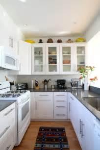 cabinet kitchen cabinets corner