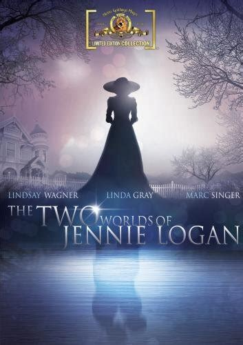 the two worlds of jennie logan buy special dvd the two worlds of jennie logan on sale