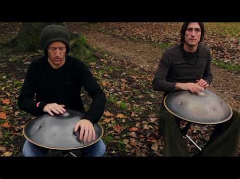 hang drum tutorial youtube download ovni drum de 11 notas do mayor steel tongue