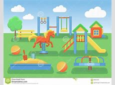 Background clipart playground - Pencil and in color ... Happy Valentines Day Clip Art Children
