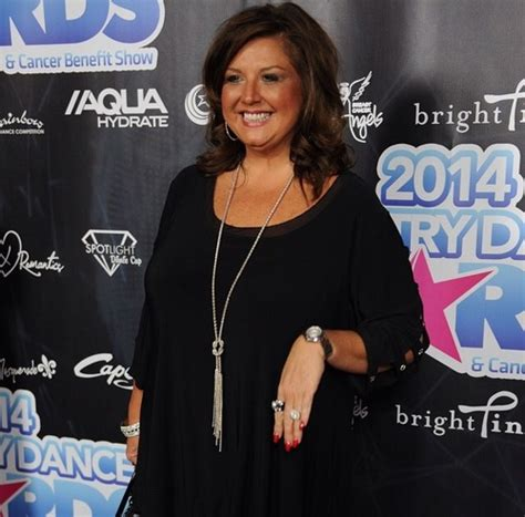dance moms news 2015 abby lee miller losing weight in white folk transformation news dance moms diva abby