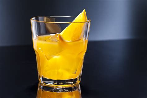 screwdriver cocktail recipe dishmaps