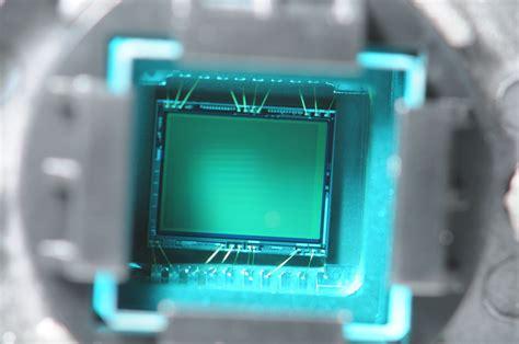 cmos sensor digital glossary cmos image sensor