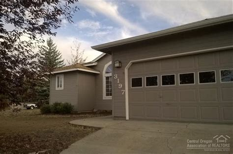 bend oregon or fsbo homes for sale bend by owner fsbo