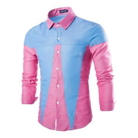 molde camisa dama molde para cuello de camisa de dama apexwallpapers com