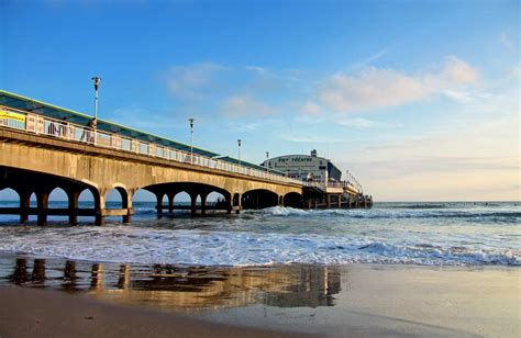 last minute cottage last minute cottages in bournemouth to rent up to 60