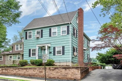 home  record  orchard st summit nj  homescom