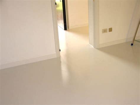 vendita resina per pavimenti decor rimini vendita vernici e pitture a rimini e pesaro