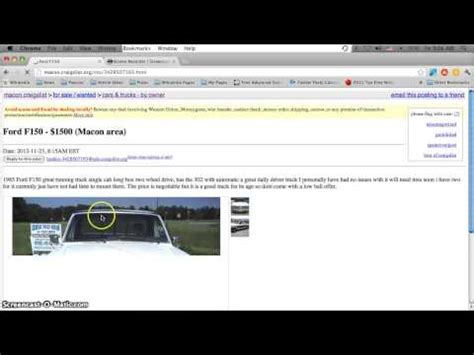 craigslist nwi housing craigslist muncie indiana autos weblog