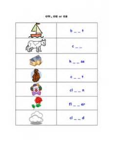 common worksheets 187 key stage 1 spelling worksheets