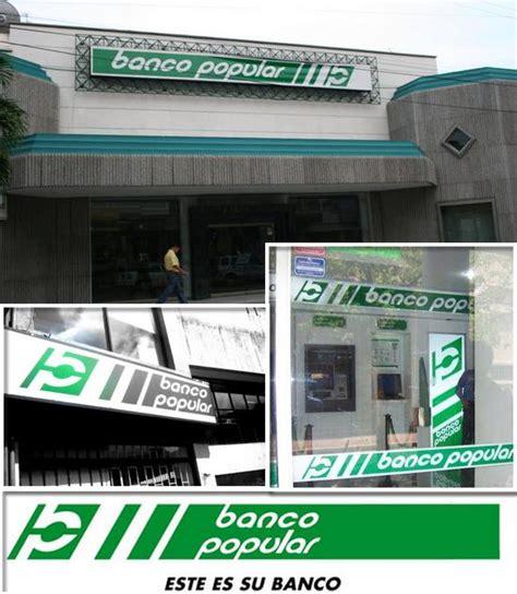 banco popular colombia banco popular colombia linea verde banco popular banco