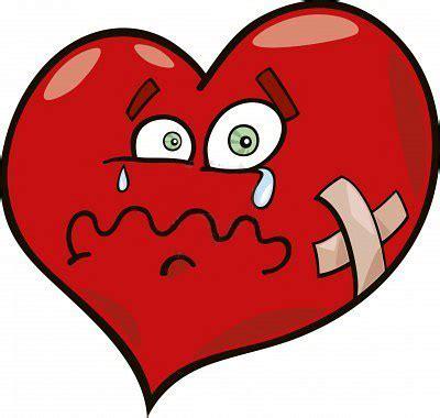 imagenes de amor roto para dibujar 191 como sanar un coraz 243 n roto p 225 ginas sueltas y de colores