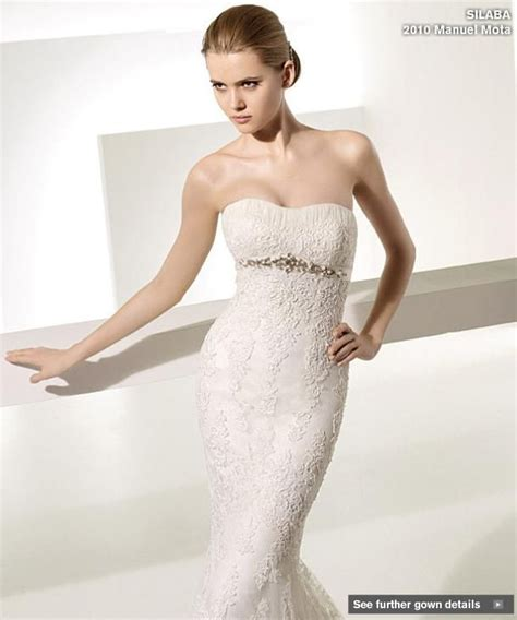design dress tool another fantastic tool for brides to be design your dream
