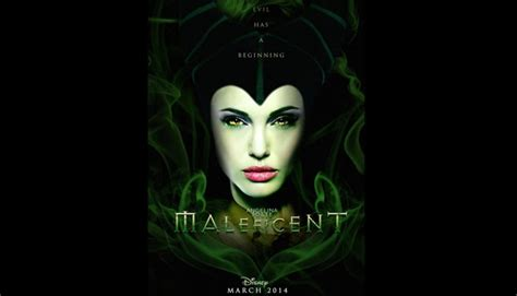 film disney yang diperankan oleh manusia film angelina jolie maleficent tembus box office seleb