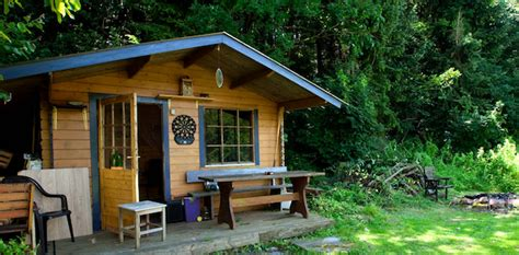 incredible tiny homes 25 incredible tiny houses available on airbnb shareable