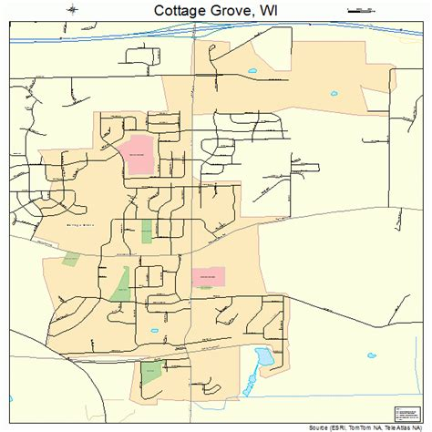 cottage grove wi pictures posters news and on