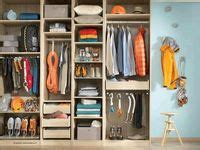 Organizing Ideas 29 best gear closet images on pinterest backpacking gear