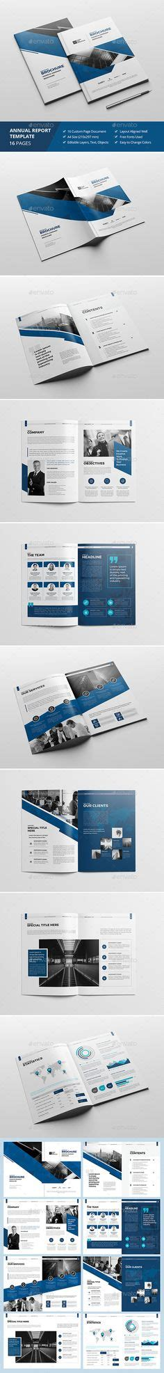 Https Graphicriver Net Item Divided Annual Report Template 13185075 Annual Report Creative Texts And Health