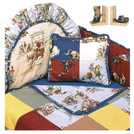 western themed bedding sets western themed baby bedding bedding sets collections